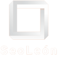 Agencia Seo y Posicionamiento web en León