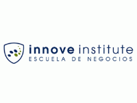 logo innove institute