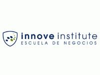 logo innove institute