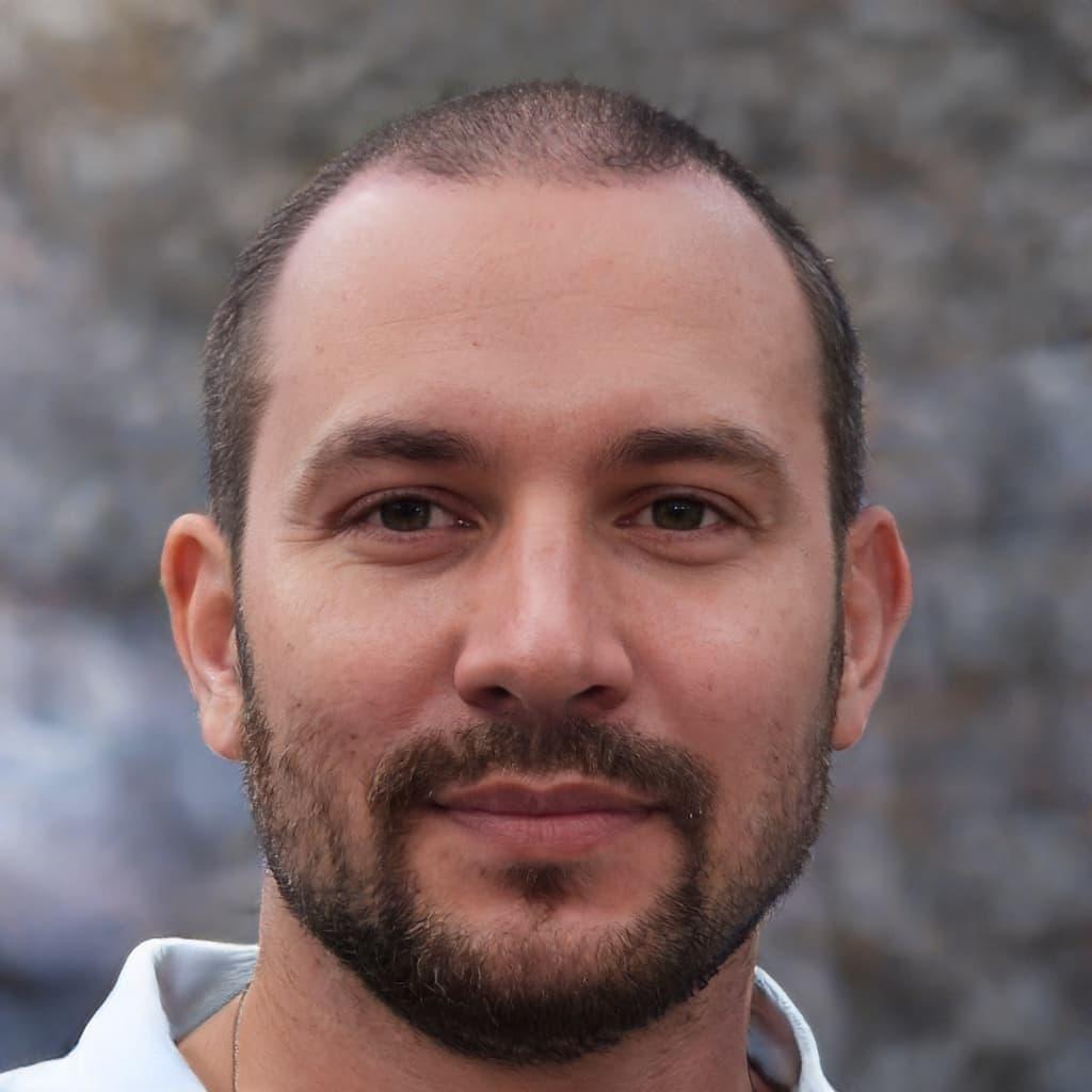 Elias Padilla