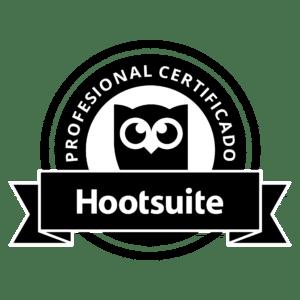 seo leon certificaciones