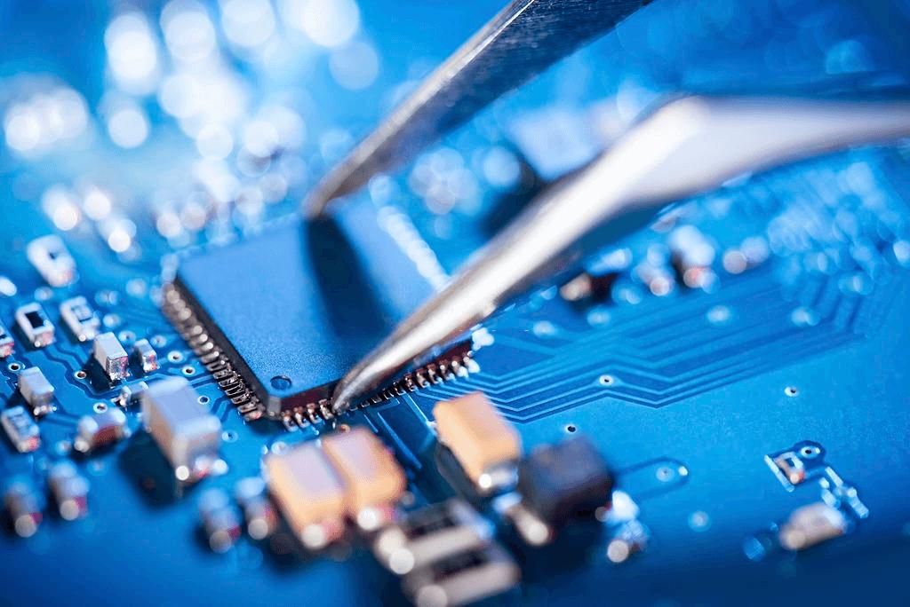 mantenimiento informático león