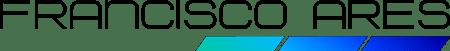 Francisco_Ares_Logo_Low